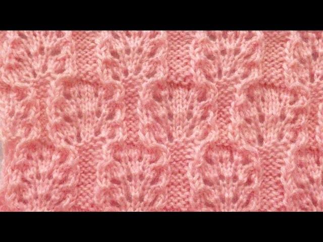 Beautiful KNITTING PATTERN  For Ladies Cardigan. Sweater. Shawl