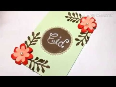 Making How To Make A Gift Flower Easy Flowers Making Diy Room Decor Ideas Kagojer Ful How To