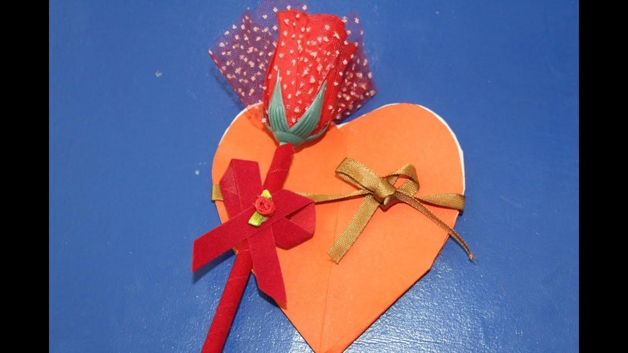 how to make eid card diy eid cardmake beautiful eid card
