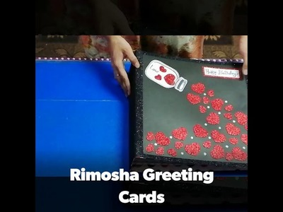 Scrapbook by Rimosha Greeting Cards (Full Version)