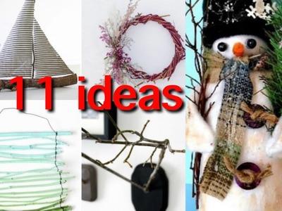 11 Best and cute DIY ideas for kids | Room Decor Ideas | Kids Room Decor