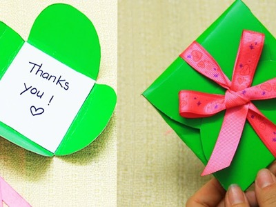 DIY-Crafts For Kids. Mothers Day Cards, Easy To Do, Make Sense