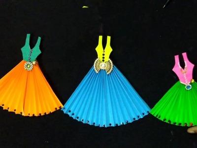 Paper skirt   origami skirt   origami skirt easy   origami top