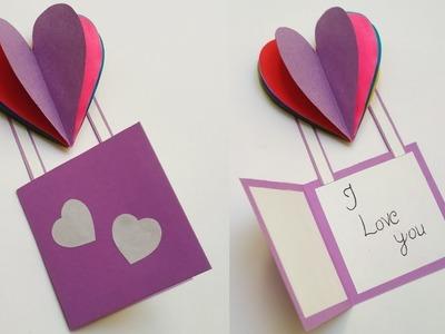 Super Love Handmade Greeting Card Design Fire Valentine All About Love Funny Birthday Cards Online Alyptdamsfinfo