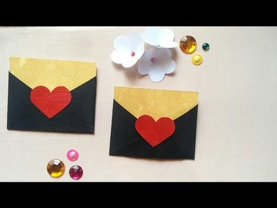 Love greeting card. Greeting card lasted design handmade. explosion box idea.scrapbook idea