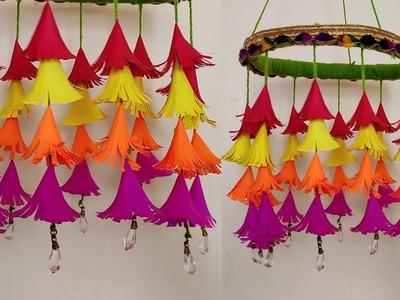 ।। craft pepar idea ।। easy diy joomar।।home decor craft।।