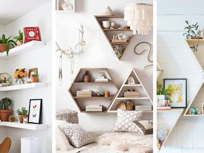 Creative DIY ideas That Will Take Your Home To The Next Level
