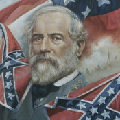 Crafts General Robert E. Lee Cross Stitch Pattern***LOOK***Buyers Can Download Your Pattern As Soon As They Complete The Purchase