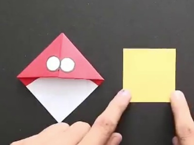 8 DIYs paper crafts for kids for school Easy | Easy simple beautiful