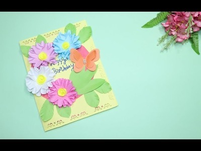 Best Birthday Cards | Happy Birthday Greetings | Funny Birthday Cards | Do It Yourself Crafts