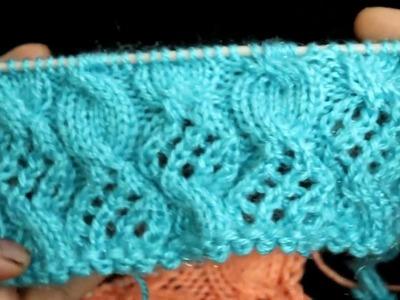 Ladies Sweater.Jacket.Girl-Top. Baby Frock Design