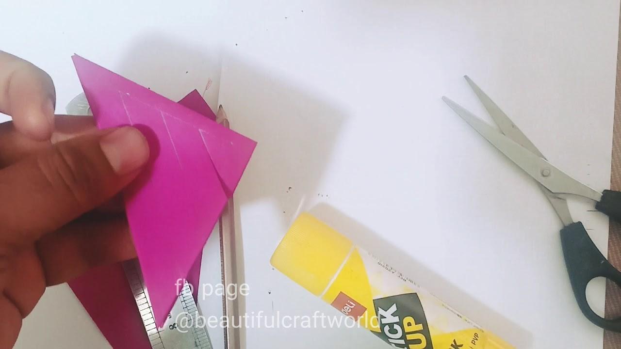 Beautiful craft work