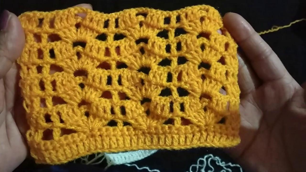 Crochet Pattern for Ladies jacket Cardigan girls Top showl
