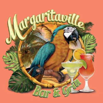 CRAFTS Margaritaville & Bar Grill Cross Stitch Pattern***LOOK***Buyers Can Download Your Pattern As Soon As They Complete The Purchase