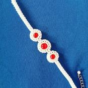 Handmade 3 in 1 Japan Round Bracelet Jewellery