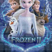 counted cross stitch pattern frozen arendelle pdf files 220x331 stitches CH2068