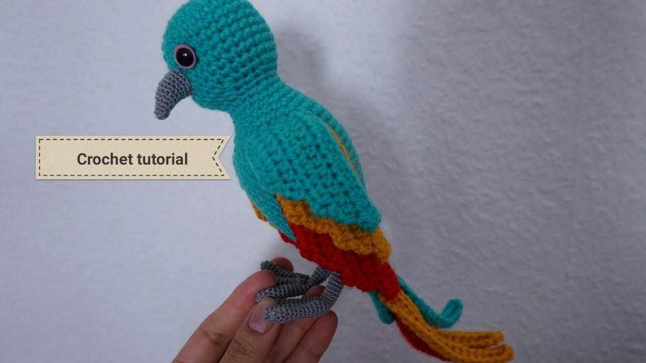 Primo schema, creare la bambola a uncinetto - istruzioni base. | 720x1280