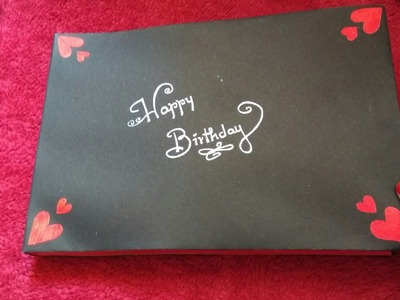 Good Homemade Birthday Gifts For Sister - Gift Ideas