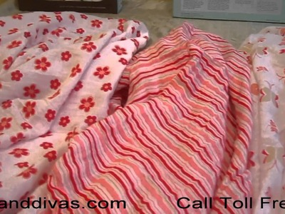 Aden and Anais Swaddle Blanket Information and Ideas