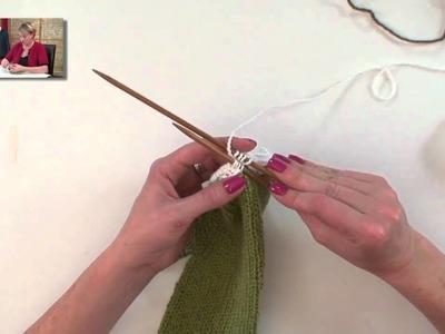 Cotton Wash Mitts - Part 2