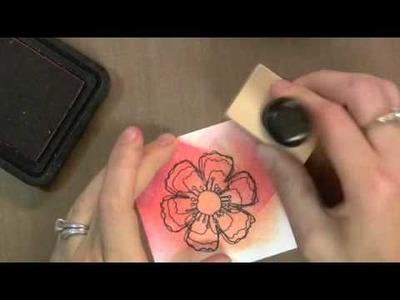 Thinking Inking Favorites Part 1 Distress Inks