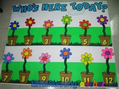 Classroom Decor | Classroom Decor And Bulletin Board Ideas | Classroom Decor Cheap