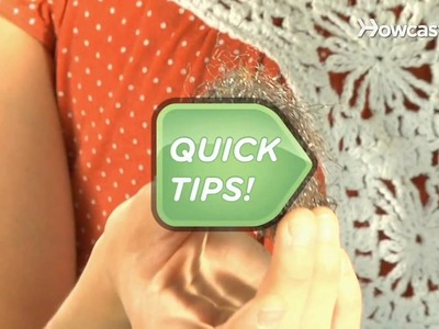Quick Tips: How to Extend the Life of a Steel Wool Pad