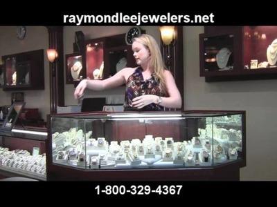 Fake Cartier, Fake Hublot, Fake Rolex - How to Spot Them