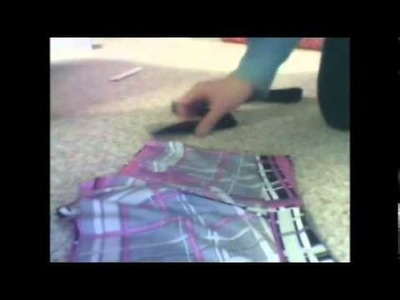 How To Make Spandex Volleyball Shorts