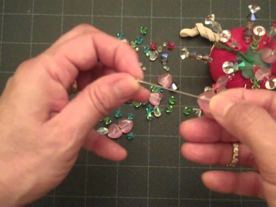 How To Make Stick Pins