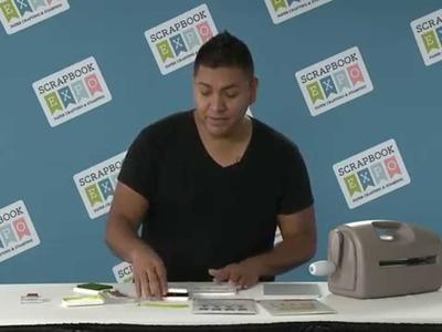 Tip of the Day: Stamp & Die Coordination By Richard Garay