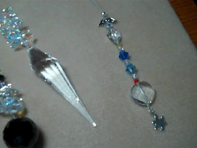 Www.krystalkats Krystal Kat's Suncatchers January 7, 2010