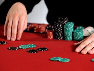 How Much to Raise   Poker Tutorials