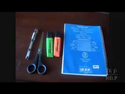 How to add design patterns inside a Gtec, Gelpen or a pen with a transparent case