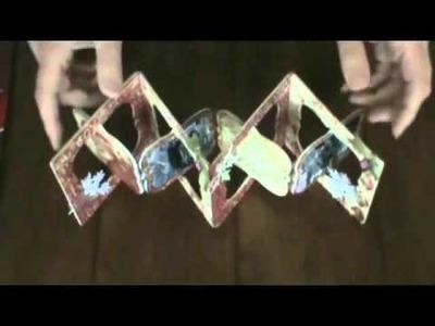 Mini Accordion Christmas Album.wmv