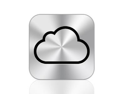 Tutorial: How to Setup and Use iCloud