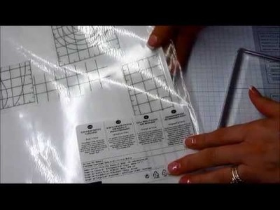 Clear Block Grid Line How To