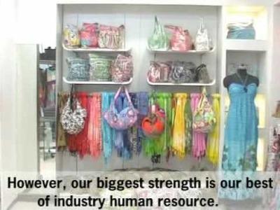 Fashion Bags, Ladies Bags, Fashion Accessories, Designer Beach Bags