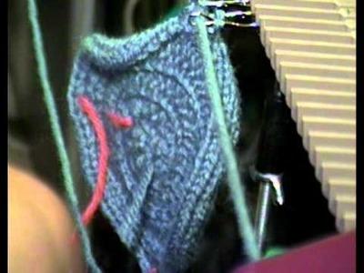 Spiral Hat Part 2.mpg