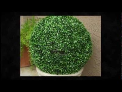 Decorative Balls Green - Beautiful Wholesale Hanging Decorative Balls Green Style call (858)525-2251