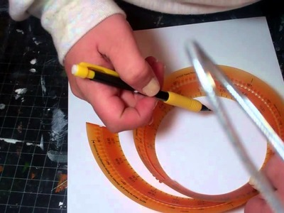 February 2014 Product of the Month: Koala Tools Ring Ruler 360
