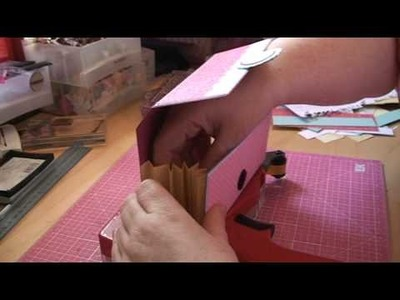File folder tutorial - digital stamps from the greeting farm.mpg