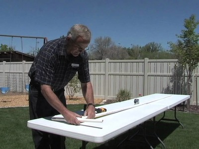 How to Build a PVC Drip Irrigation System