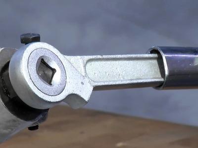 Rotary Shear A Cutter for Sheet Metal Fabrication (WFMS)