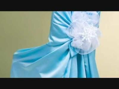 Wedding Decor & Ideas
