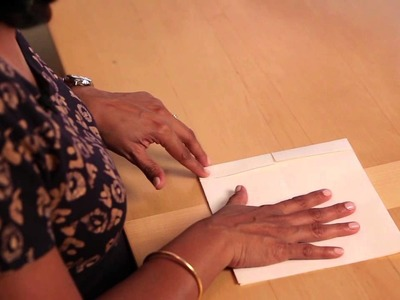 """How to Make a """"Family Flag"""" Storybook (Demonstration)"""