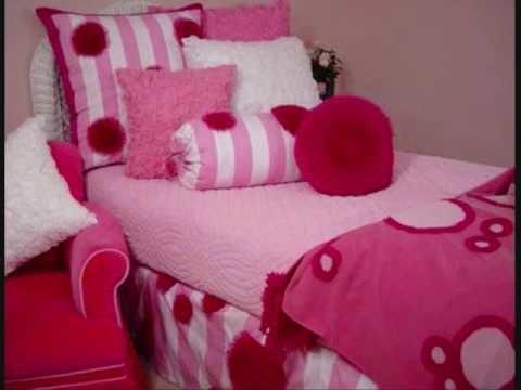 Teen Room Ideas at Artistic Sensations