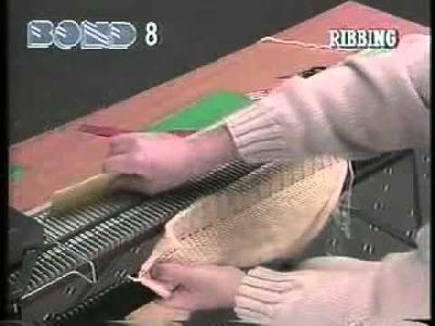 Bond Video Club (CD 1) ISM Instructions - Part 2
