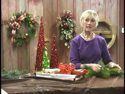 How To: Decorating for the Holidays