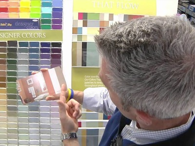 Painting - #1 of Top 5 Ways to Add Value to Your Home - Menards